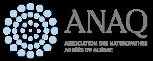 anaq_logo1